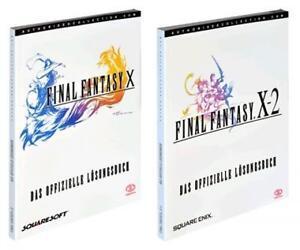 Final-Fantasy-10-X-10-2-X-2-Loesungsbuch-NEU-OVP