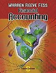 Corporate Financial Accounting Philip E. Fess