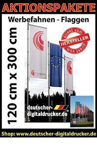 Firmen-Fahnen-farbig-FLagge-bedruckte-Fahne-Europa-Deutschland1-2-x-3-m