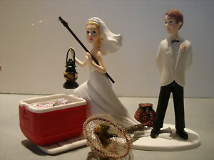 Beer Funny Wedding Cake Ideas And Designs