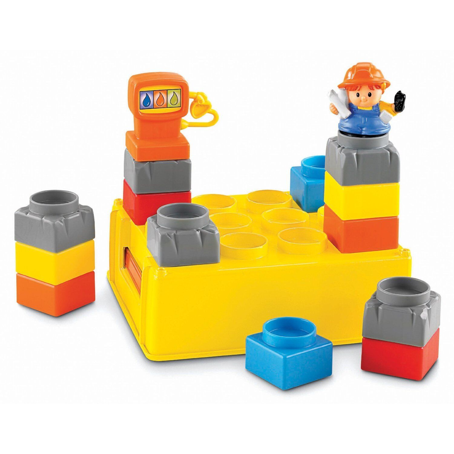 http://i.ebayimg.com/t/Fisher-Price-Little-People-Builders-Build-n-Carry-Construction-new-/00/s/MTUwMFgxNTAw/$(KGrHqJHJFcE9130GhoDBPiNVNM1h!~~60_57.JPG