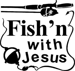 additionally Fish Sticker also Milrecursos   wp Content uploads 2012 08 9 Tribales Colores Disenos Tatuajes Tattoo Cool News in addition Christian Cross Tattoos also Anonymous Mask Stencil 2. on jesus fish car sticker