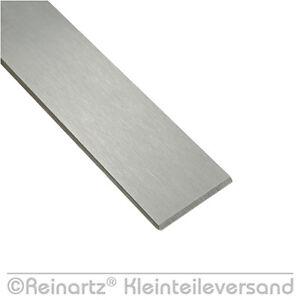 Flachstahl-geschliffen-Edelstahl-Flacheisen-V2A-Flachmaterial-VA-bis-145-cm
