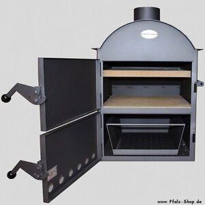 flammkuchenofen holzbackofen pizzaofen holzofen 4 schamottsteine hitzeblech ebay. Black Bedroom Furniture Sets. Home Design Ideas