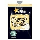 Flavia/Alterra French Vanilla Coffee A 183 case/ Box 100 pack/ Pods 5 rails in Home & Garden, Food & Beverages, Coffee | eBay