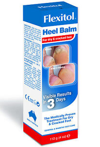 Flexitol-Heel-Balm-112g-For-Severly-Dry-Skin-Cracked-Heels-Diabetic-Freindly