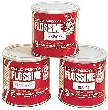 Flossine-Candy-Floss-Colouring-Buy-Two-Get-Third-FREE