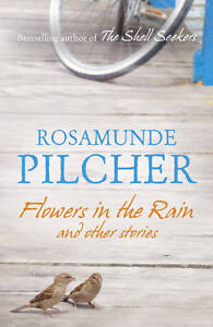 Flowers-in-the-Rain-Pilcher-Rosamunde-Good-Book