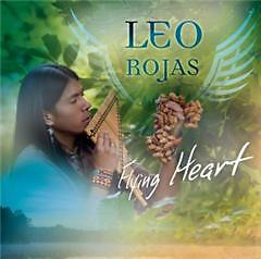 Flying-Heart-von-Leo-Rojas-2012