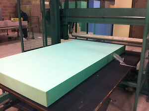 Foam Cushions Outdoor Seating Pallet Furniture Etc Upholstery Foam Sheets Ebay