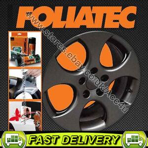 car alloy wheels bike boat peel off protective film spray paint ebay. Black Bedroom Furniture Sets. Home Design Ideas