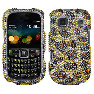 Amazoncom Customer Reviews Blackberry Curve 8320 Phone