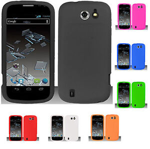 Phone Skins And Covers For Zte Valet
