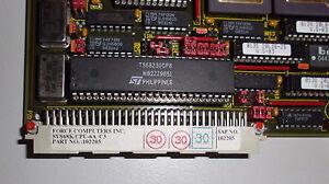 Force-Computers-Inc-SYS68K-CPU-6A-Lam-Research-CPU-Board-810-017034-300