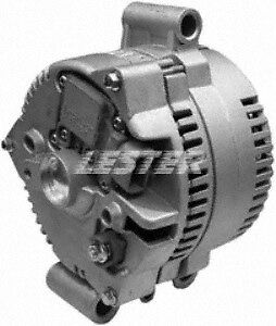 Ford Explorer Ranger Alternator 4 0L 130 Amp 1991 2000 Reman