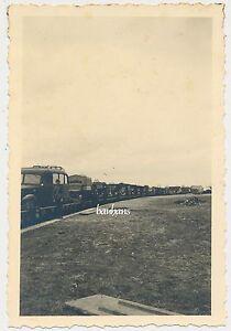 Foto-Ankunft-der-88-I-D-in-Weiden-M400