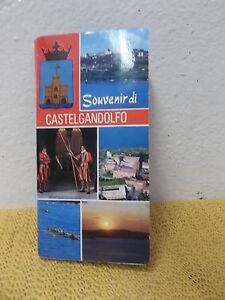 Fotogalerie-Castelgandolfo