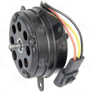michale hoopes 39 s blog kulthorn electric fan replacement motor
