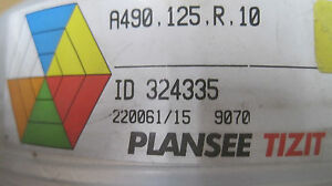Fraeskopf-A-490-125-R10-ID-324335-Plansee