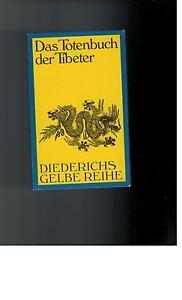 Francesca-Fremantle-Das-Totenbuch-der-Tibeter-1977