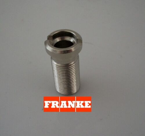 Franke Kitchen Sink 90mm Stainer Basket Waste Spare Parts