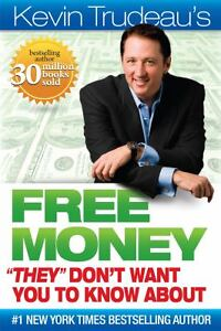 Free Money They Don't Want You to Know A...
