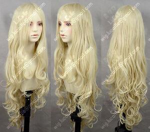 http://i.ebayimg.com/t/Free-shipping-NEW-WIGS-Milk-Blonde-Wig-80cm-wig-cap-/00/s/NDQwWDUwMA==/$(KGrHqZHJDoE+PSb,ylsBP3STK13-!~~60_35.JPG