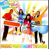 The  Fresh Beat Band: Music from the Hit...