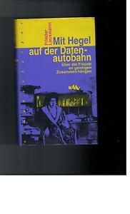 Frieder-Lauxmann-Mit-Hegel-auf-der-Datenautobahn