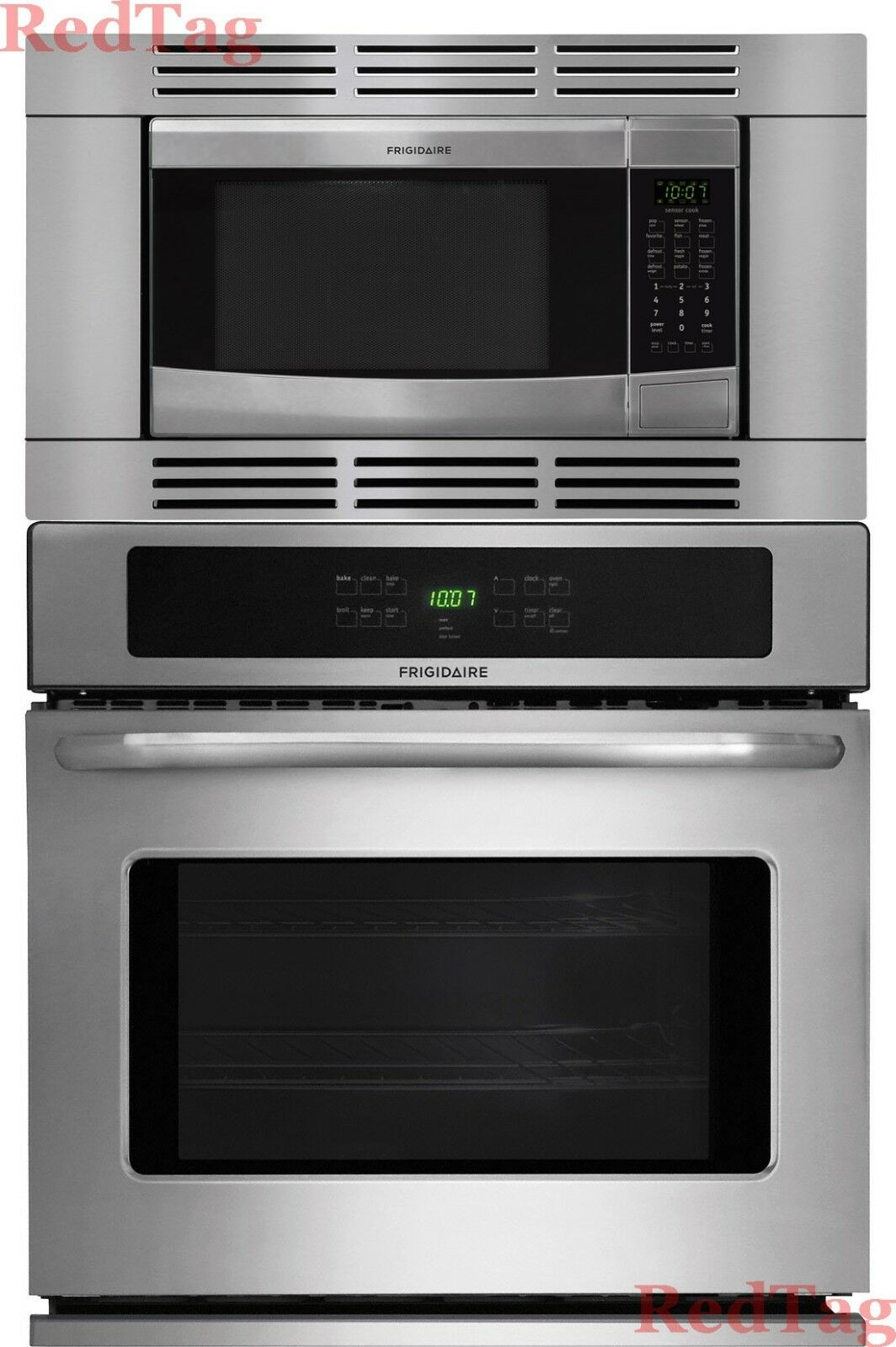 Ge Oven Microwave Combo Related Keywords Ge Oven