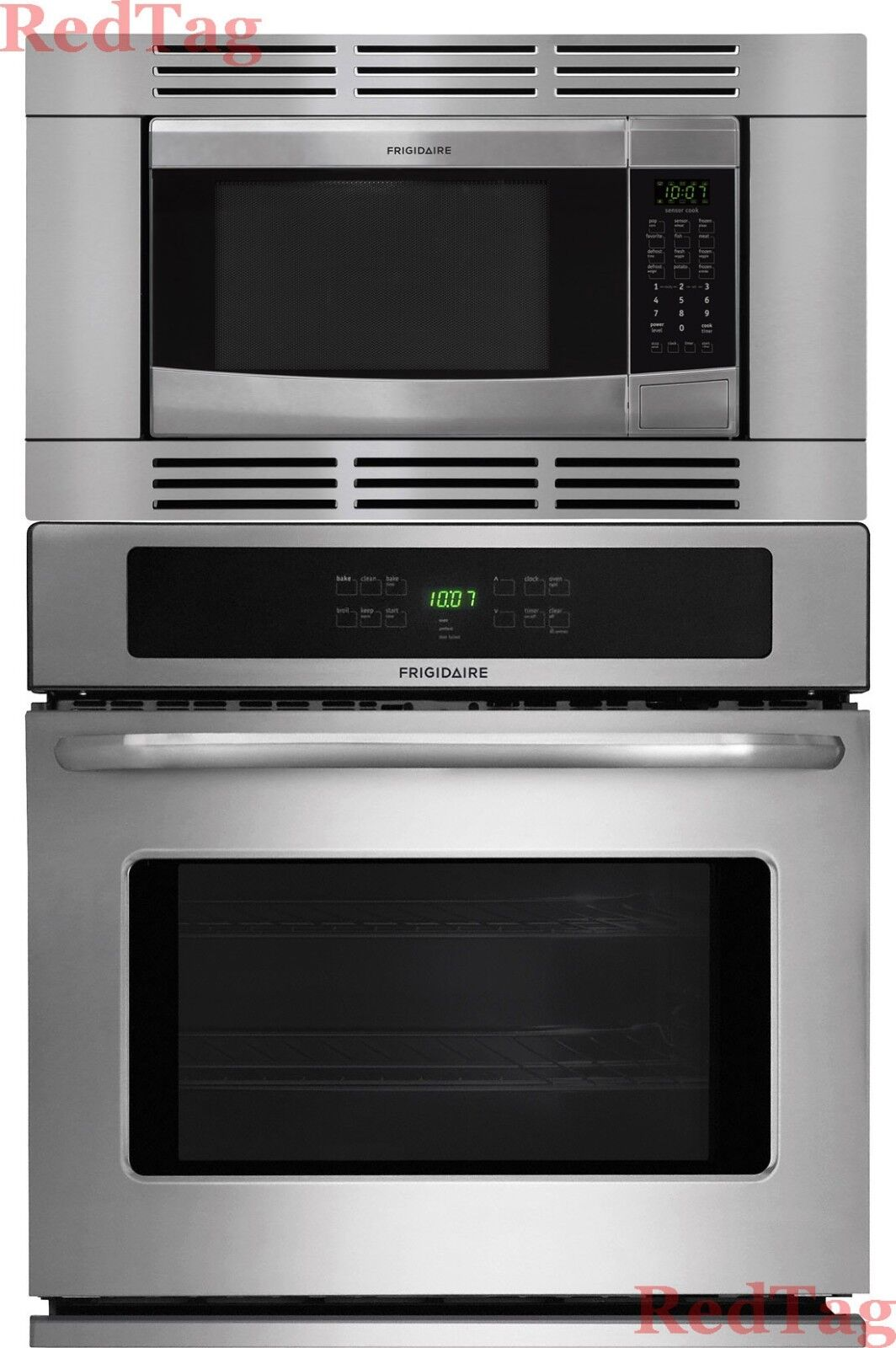 Microwave Oven Oven Stove Microwave Combo