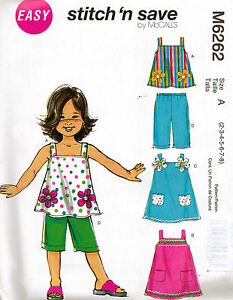 Crochet Pattern Central - Free Baby Clothing Crochet