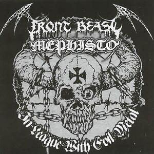 Front-Beast-Mephisto-Split-CD-NEU