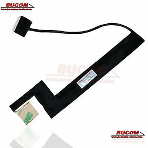 Fuer-Asus-Eee-PC-R101-1001PX-1001PXD-1422-00TJ000-LCD-Cable-LVDS-Display-Kabel