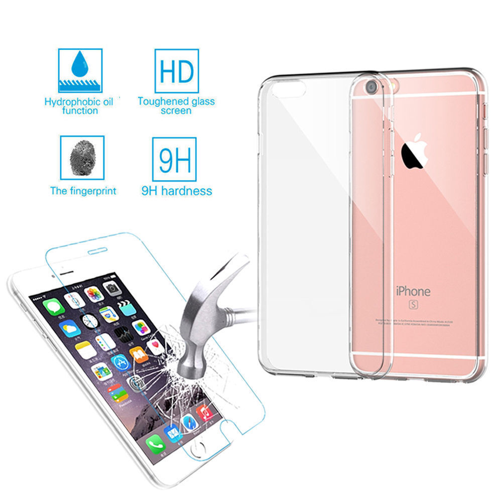 iphone 7 bei ebay kaufen