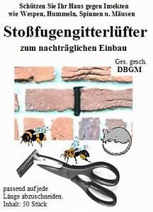 Fugenluefter-Stossfugengitter-Stossfugenluefter-Klinker