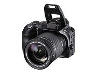 Fujifilm FinePix S200EXR 12.0 MP Digital...