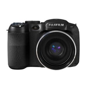 Fujifilm FinePix S2980 14,0 MP Digitalka...