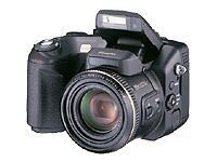 Fujifilm FinePix S7000 6.3 MP Digital Ca...