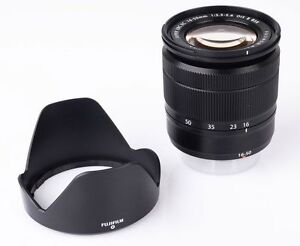 Fujifilm-Fujinon-XC16-50mm-16-50-F3-5-5-6-OIS-II-Fuji-Objektiv-schwarz-NEU-NEW