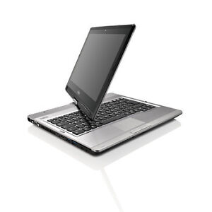 Fujitsu-Lifebook-T902-T-902-Tablet-i7-3540M-16G-256GB-LTE-BluRAY