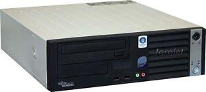 Fujitsu-Siemens-Esprimo-E5720-2-4GHz-Core-2-Duo-2GB-RAM