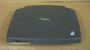 Fujitsu-Siemens-Futro-A230-Thin-Client-TR2350-S26361-K525-V230