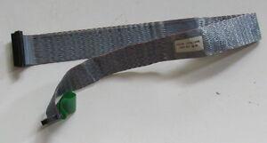Fujitsu-TX200-SCSI-Kabel-68PIN-intern-2-Abgriffe-T26139-Y3785-V208-70cm