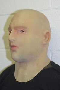 Full-head-Neck-Realistic-Man-Latex-Mask-Male-Disguise-Halloween-Fancy-Dress