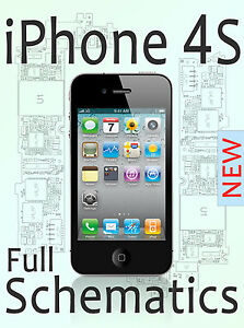 Iphoneaudio also Iphone Schematic Diagram V R together with Iphone Pcb Front further I Bligh together with Fivestar Platform First Release Officially Iphone Schematic Diagram. on iphone 4s schematic diagram