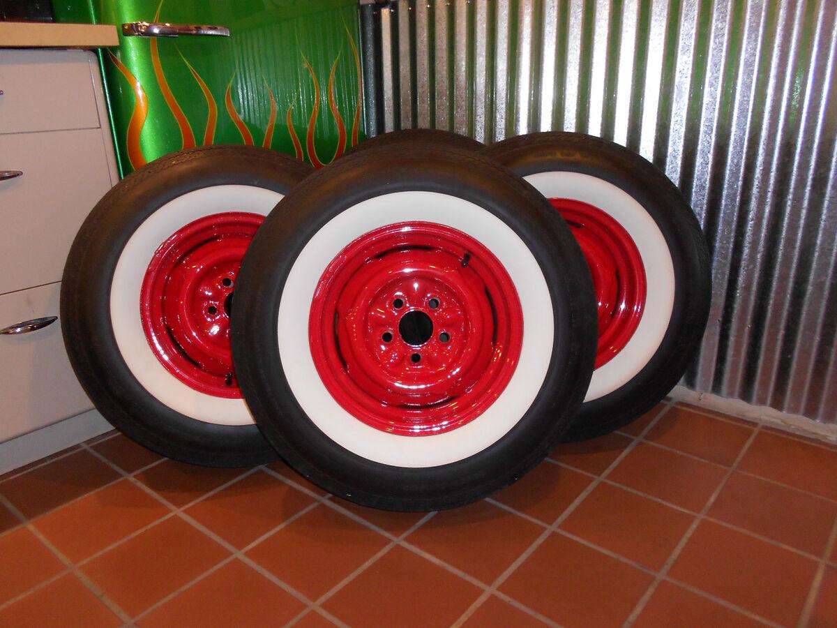 classic muscle car wheel vintiques car pictures Car Pictures