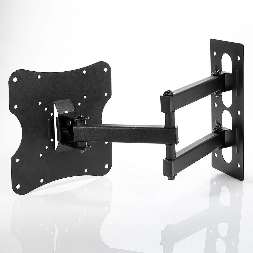 Projector Ceiling Mount Bracket LCD DLP Tilt Extendable Adjustable HDMI Cable | eBay