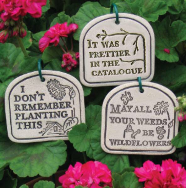 Horticulture Quotes Funny Quotesgram
