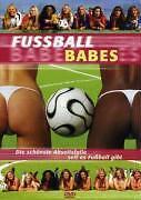 Fussball Babes (2008)